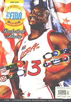 FIBA-guide