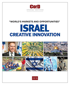 Israel-2015