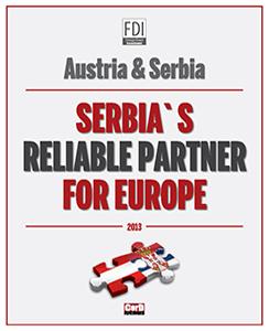 austrija-2013