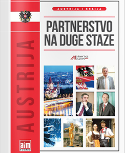 austrija-2015