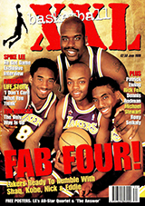basketball-xxl