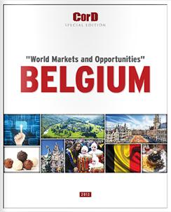belgija-2013