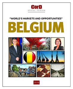 belgija-2015-aim