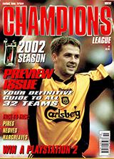 champions-league-2002