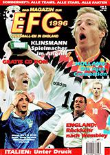efc-1996