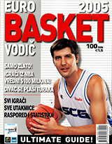 euro-basketball-2005