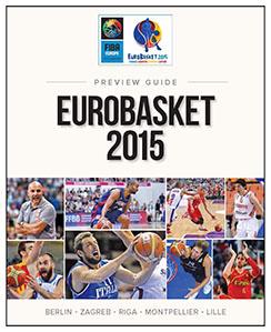 eurobasket-2015