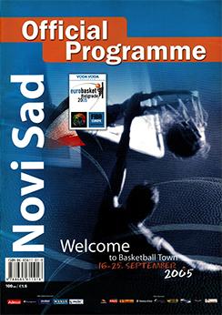 eurobasket-belgrade-2005
