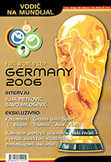 fifa-world-cup-germany-2006