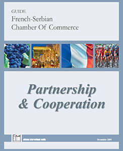 france-serbian-chamber-of-commerce-2009