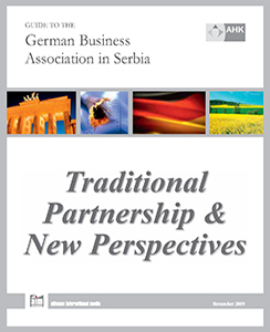 german-business-association-in-serba-2009