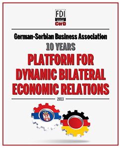 german-serbian-business-association-2013