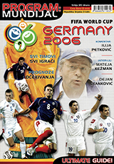 germany-2006