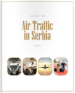 guide-to-air-traffic-in-serbia
