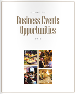 guide-to-business-events-opportunities