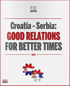 hrvatska-2013
