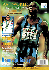 iaaf-world-championship-atletica-97