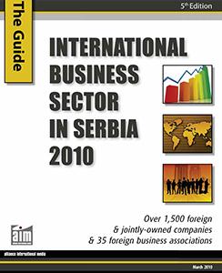 ibs-2010