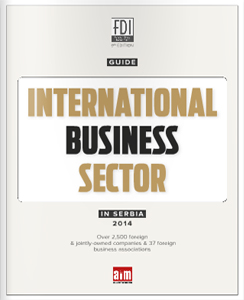 international-business-sector-2014