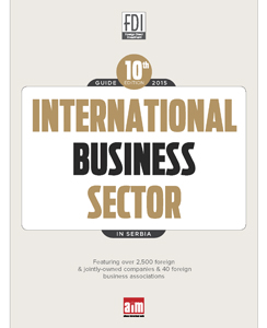 international-business-sector-2015