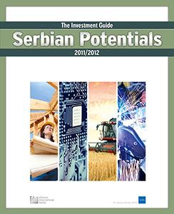 investors-guide-2011-2012