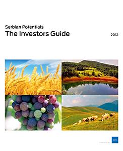 investors-guide-2012-2013