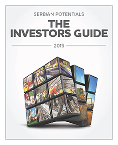investors-guide-2014-2015