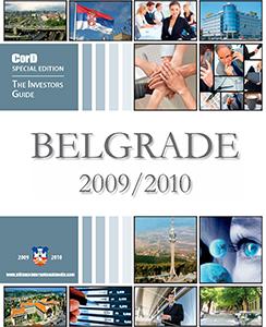 investors-guide-belgrade-2009-2010