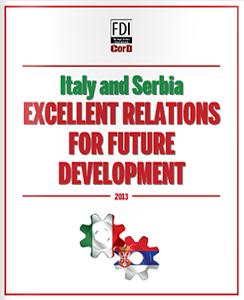 italija-2013