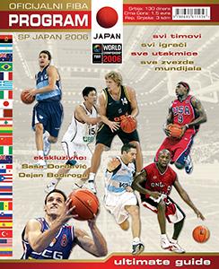 japan-2006