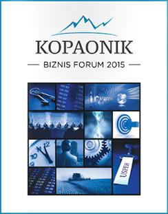 kopaonik-biznis-forum-2015