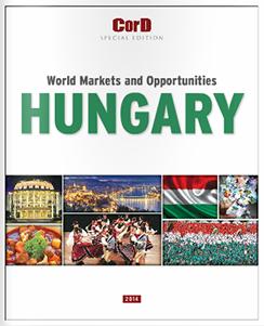 madjarska-2014