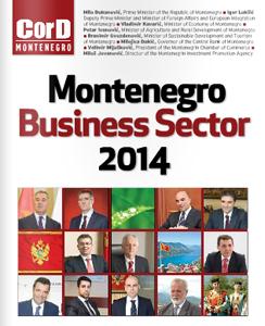 montenegro-2014