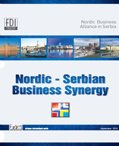 nordic-serbian-business-synergy
