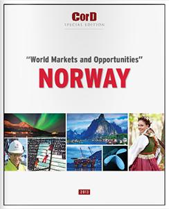 norveska-2013