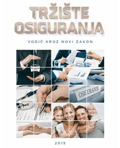 osiguranje-2015