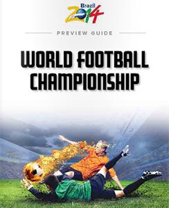 prvenstvo-u-fudbalu-2014