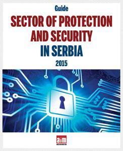 security 2015
