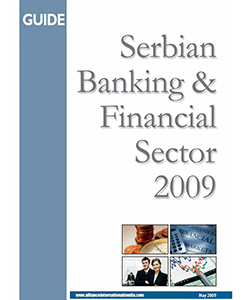 serbia-banking-sector-2009