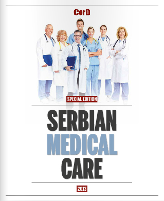 serbian-medical-care-2013