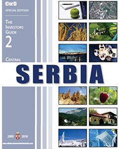 srbija-2009