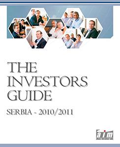 srbija-2010