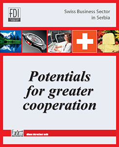 swiss-business-sector-in-serbia-2010