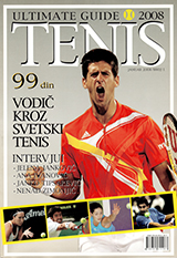 vodic-kroz-svetski-tenis