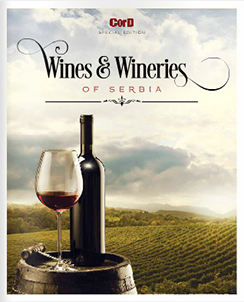wines-and-wineries-of-serbia