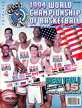 world-basket-championship-1994