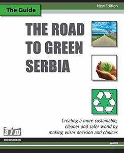 zelena-srbija-2010