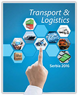transport & logistic