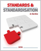 standards-standardisation-in-serbia-2016
