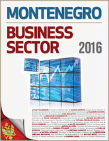 montenegro-business-sector-2016